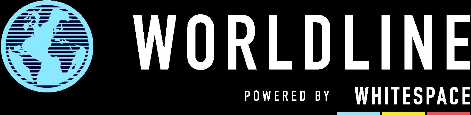 Worldline - Powered by Whitespace